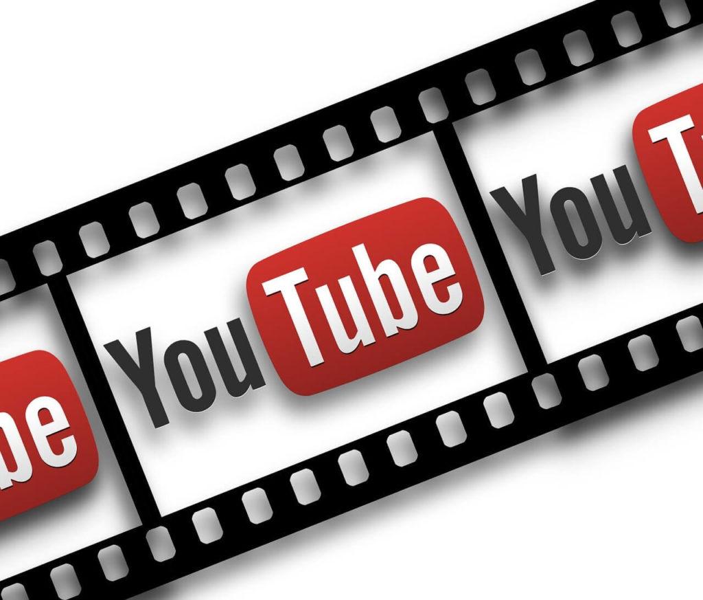 ابدأ الربح من اليوتيوب