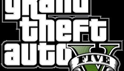 Epic Games تتكرم على  محبي الألعاب – GTA 5 لجهاز الكمبيوتر مجانا على المتجر
