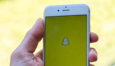 كيفية تغيير  username اسم مستخدم Snapchat الخاص بك