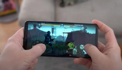 مراجعة هاتف شاومي نوت 8 برو : Xiaomi Redmi Note 8 Pro