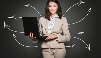 أفضل 6 مواقع للبحث عن فرص العمل والوظائف في اوربا والعالم