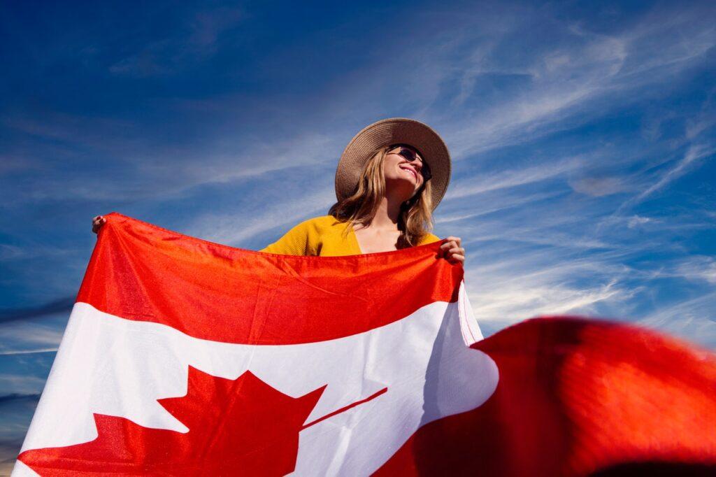 افضل وظائف مطلوبة في كندا 2021