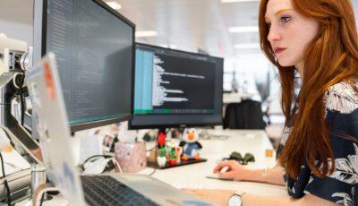 افضل 10 لغات برمجة للتعلم 2021 و المطلوبة بكثرة في سوق العمل