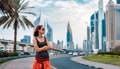 5 – شركات تطلب عمال في الامارات بدون خبرة ولا دبلوم + أفضل مواقع للبحث عن فرص العمل.