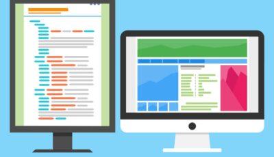 ماهي برمجة الويب .. تعرف على تطوير الويب و كيف تبدأ العمل فيه