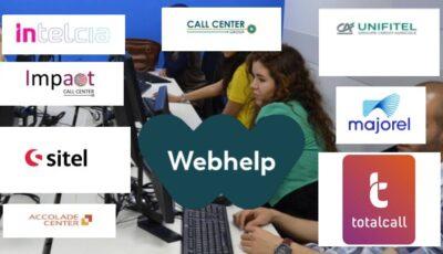 10 – أفضل مراكز نداء في المغرب التي توفر وظائف و فرص عمل للشباب بدون دبلوم