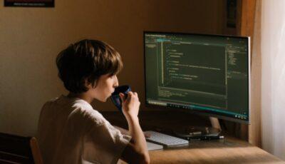 20 –  افضل مواقع تعلم البرمجة مجانا و الحصول على شهادة معترف بها